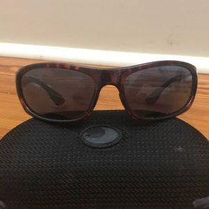 Costa Del Mar sunglasses Maya